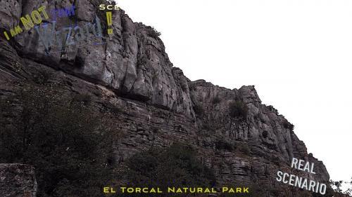 ElTorcal2
